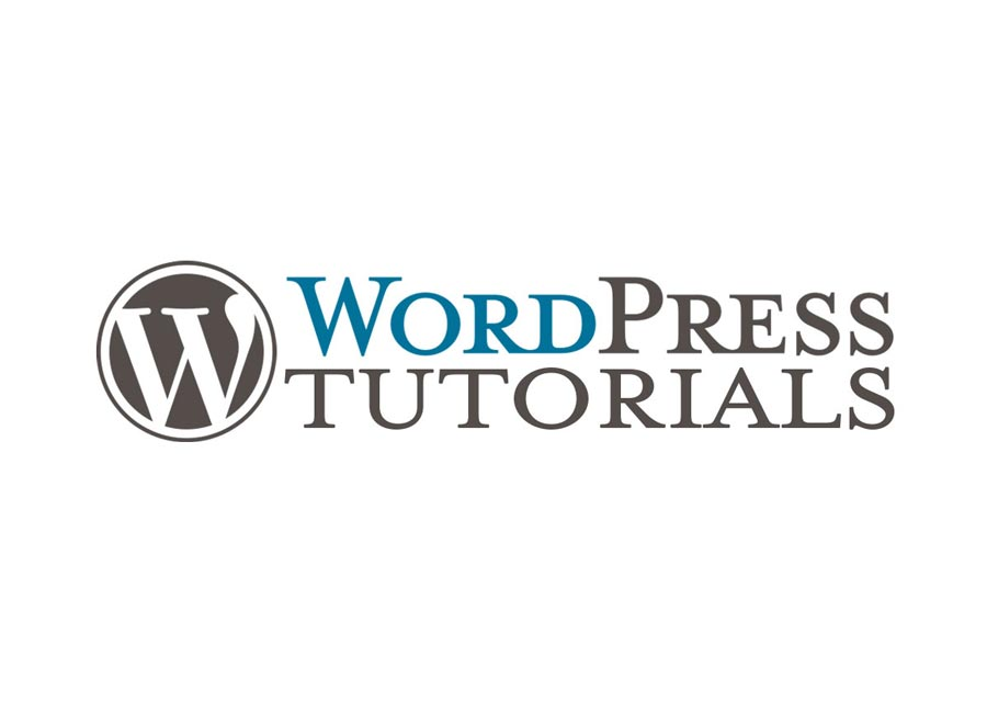 Auto Update in WordPress